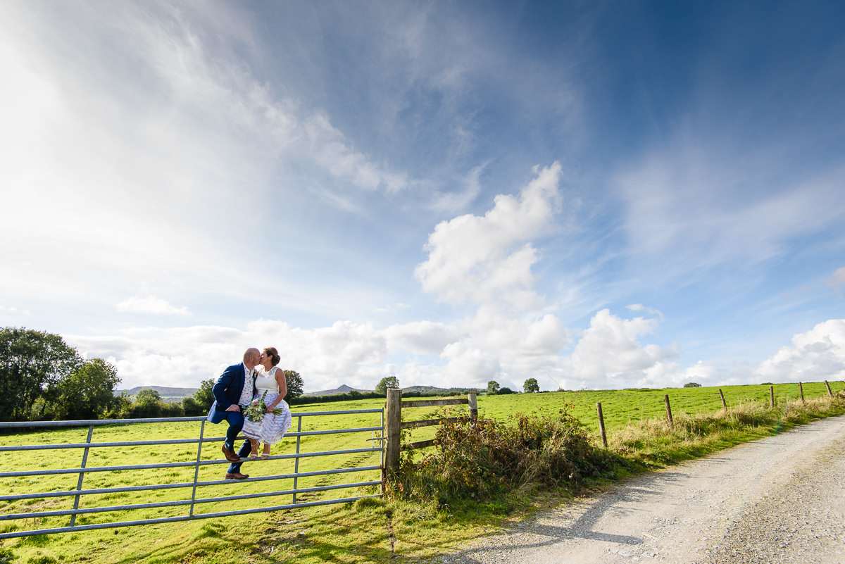 The-Green-Cornwall-Wedding-Photographer