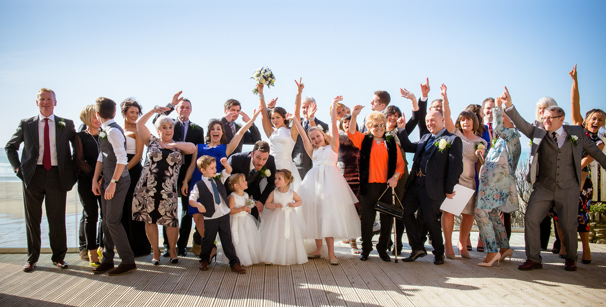 Watergate-Bay-Hotel-Wedding-Photographer-Cornwall