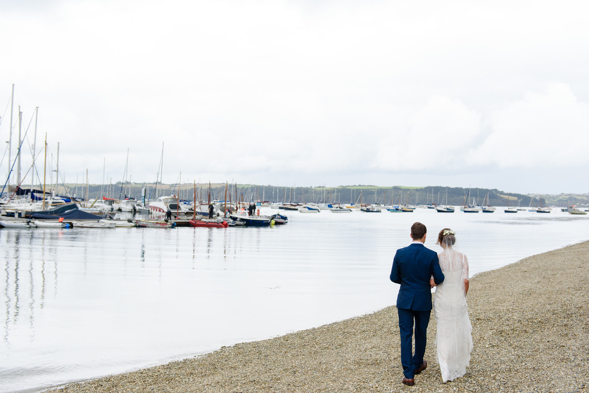 Mylor-Wedding-Photographer-Cornwall
