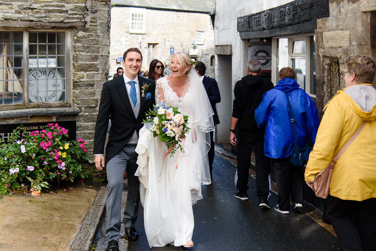 Fowey-Church-and-Hotel-Wedding-Photographer