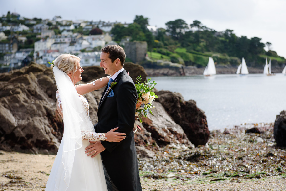 Fowey-Wedding-Photographer-Cornwall