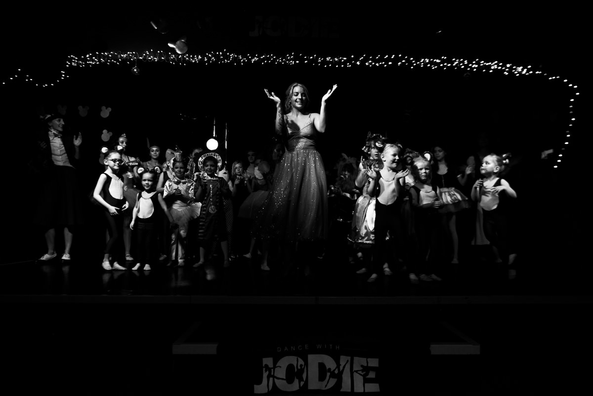 Dance-with-Jodie-Photographer