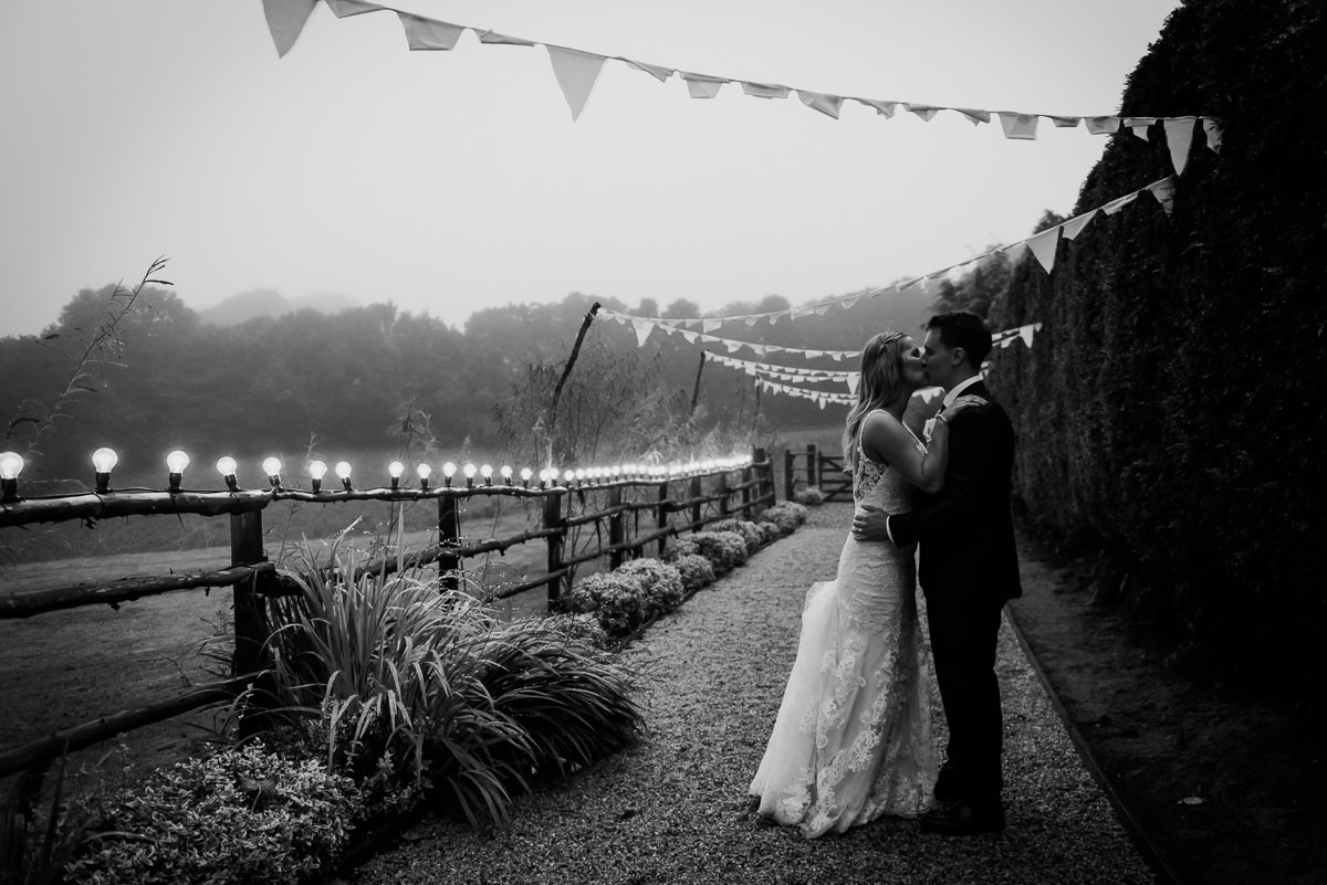 Kilminorth-Cottages-Wedding-Photographer