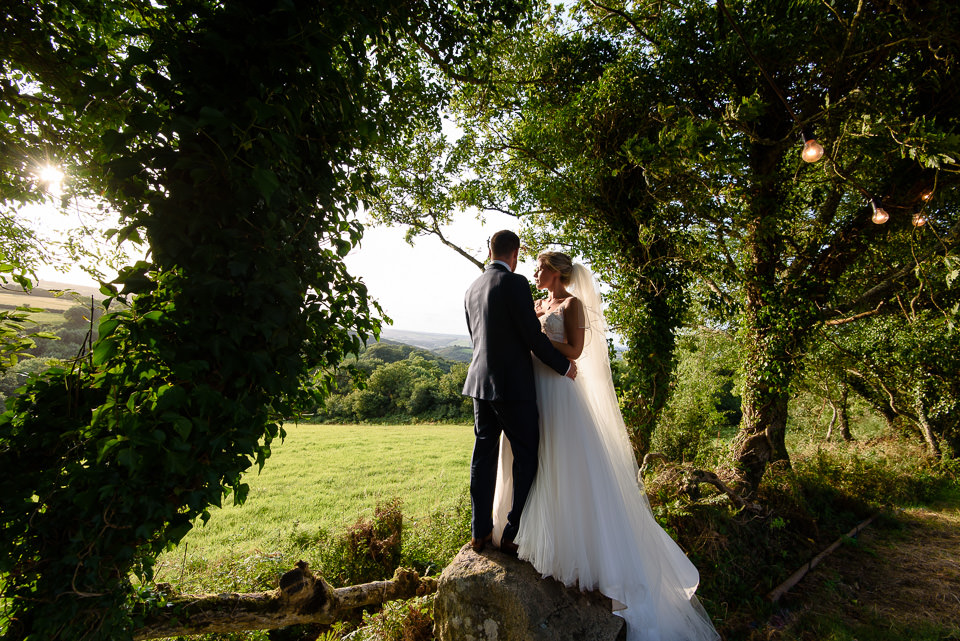 Burnicombe-Farm-Wedding-Photographer